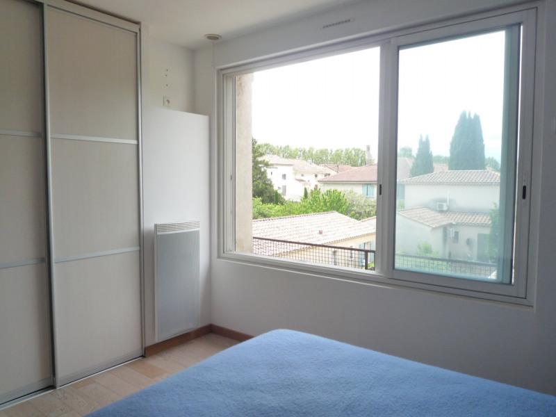 Sale apartment Orange 169000€ - Picture 2