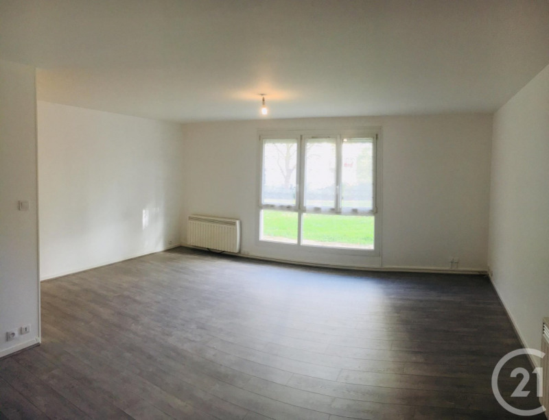 Vente appartement Caen 118 000€ - Photo 3