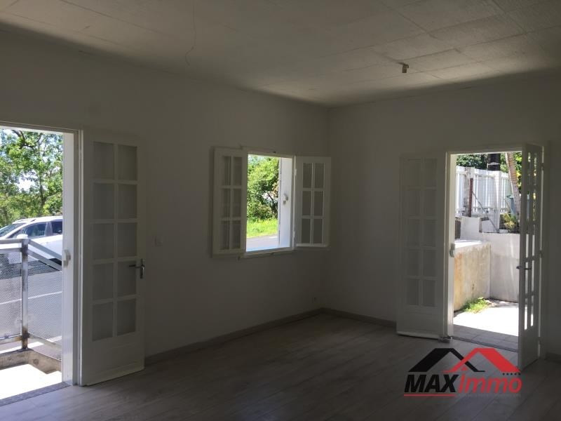 Vente maison / villa Ste rose 197 000€ - Photo 2