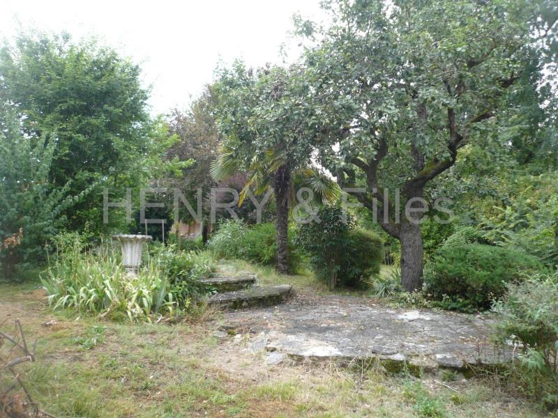 Sale house / villa Labastide-savès 295000€ - Picture 34