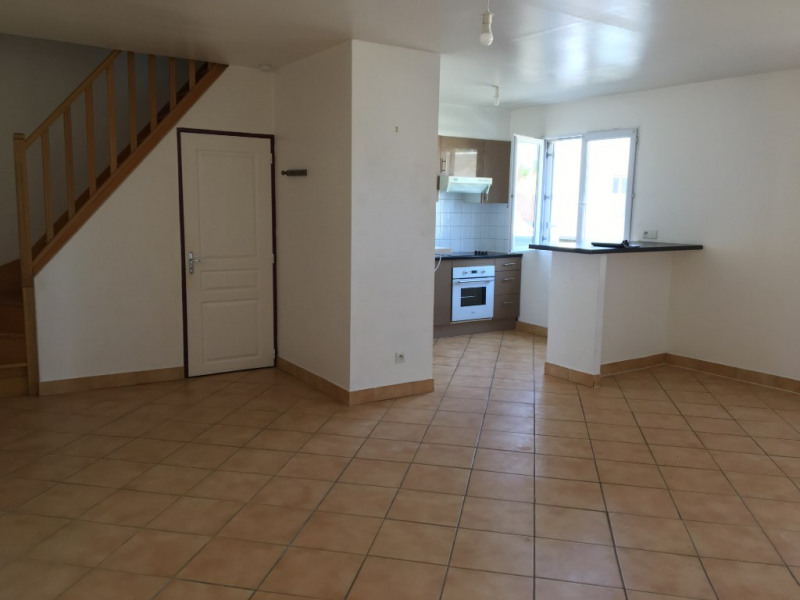 Location appartement Chartres 595€ CC - Photo 3