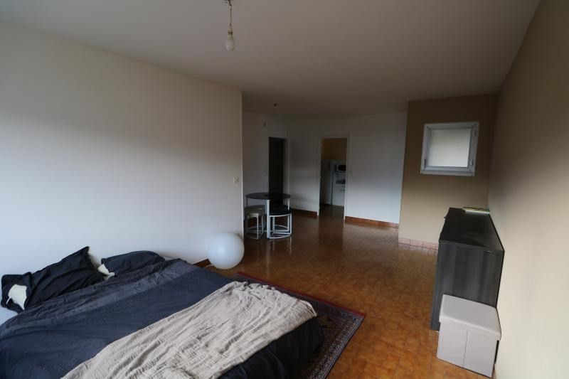 Vente appartement Bonneville 92 000€ - Photo 1
