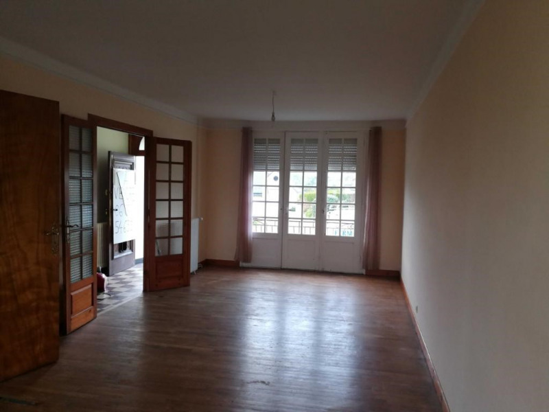 Sale house / villa Ploumagoar 117 100€ - Picture 3