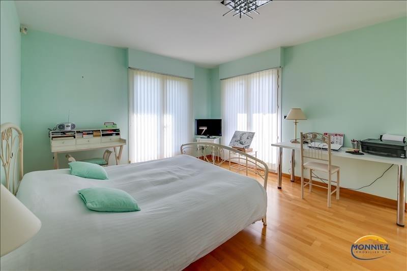 Sale house / villa Steenvoorde 436800€ - Picture 5