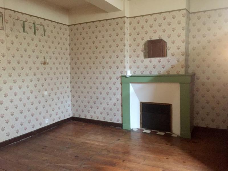 Vente maison / villa Montfort en chalosse 57000€ - Photo 7