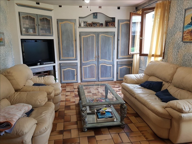 Sale house / villa Pau 231 000€ - Picture 5