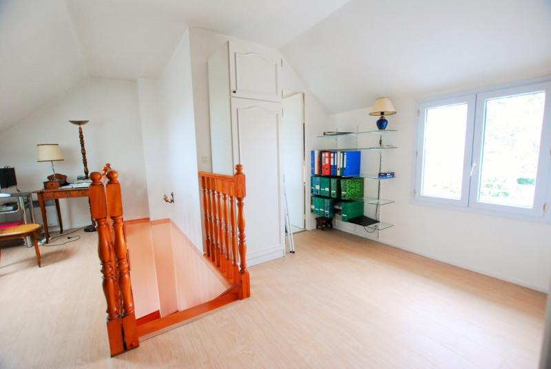 Vente maison / villa Houilles 549000€ - Photo 8