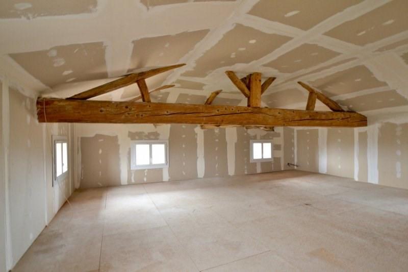 Vente de prestige maison / villa Chatillon sur chalaronne 900000€ - Photo 12