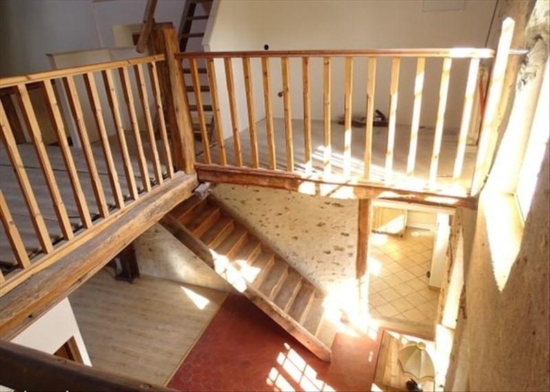 Vente maison / villa Chateau thierry 235000€ - Photo 5