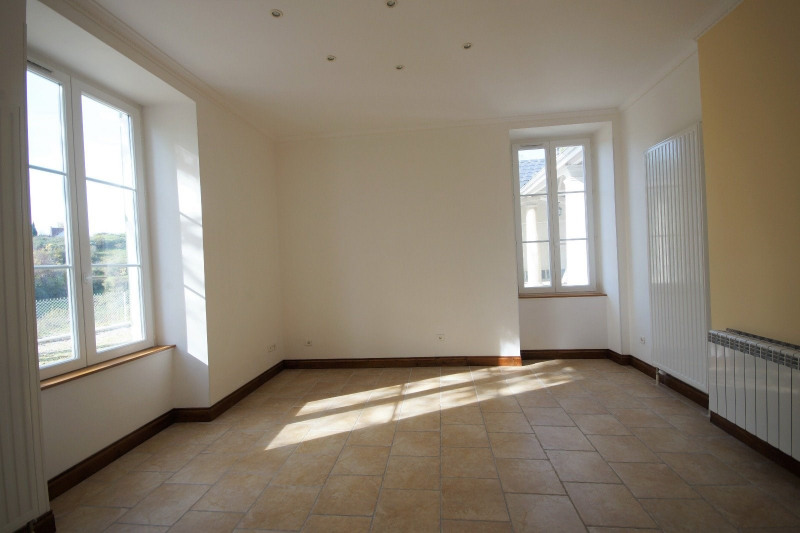 Deluxe sale house / villa La chapelle de la tour 560 000€ - Picture 9