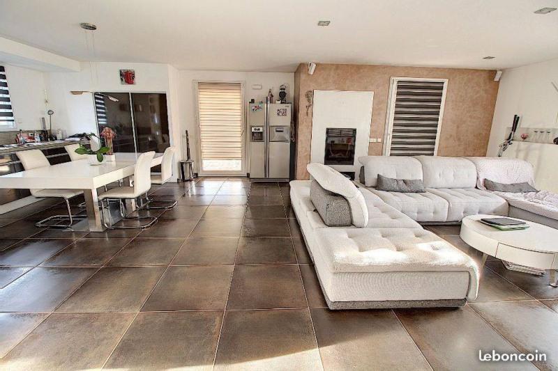 Vente maison / villa Saint-denis-en-bugey 343000€ - Photo 3