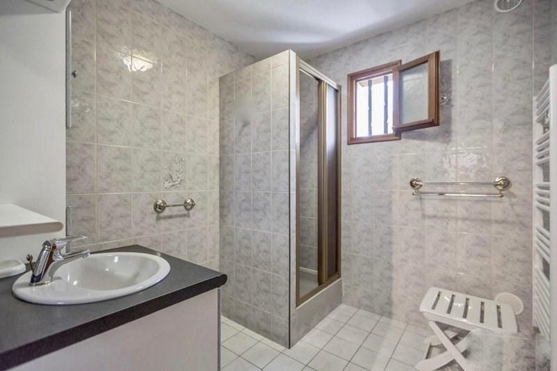 Vente maison / villa Claye souilly 477000€ - Photo 10