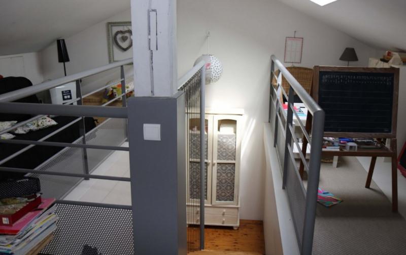 Vente maison / villa Agen 335000€ - Photo 8