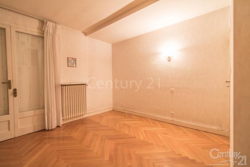 Sale house / villa Tournefeuille 367000€ - Picture 10