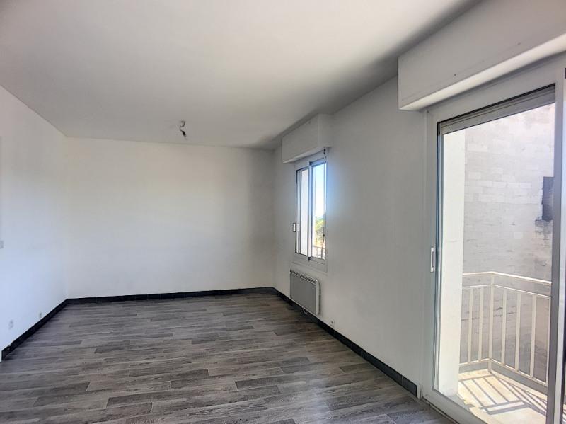 Alquiler  apartamento Avignon 600€ CC - Fotografía 3