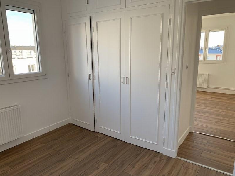 Vente appartement Caen 159500€ - Photo 9