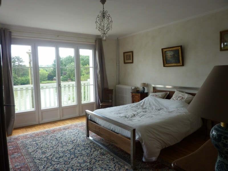 Vente de prestige maison / villa Samois sur seine 960000€ - Photo 7