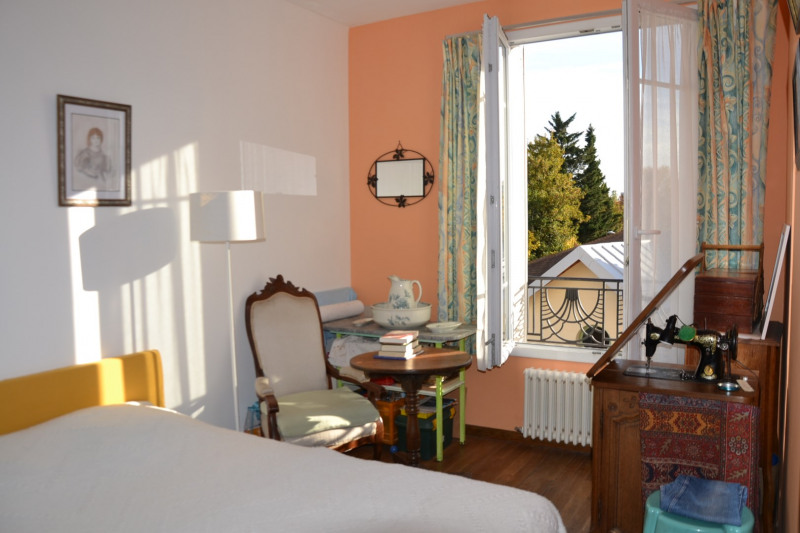 Vente appartement Colombes 244500€ - Photo 5