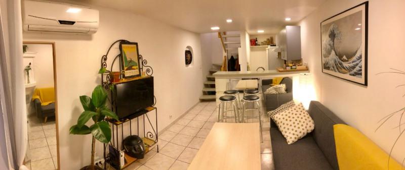 Location maison / villa Pelissanne 650€ CC - Photo 2
