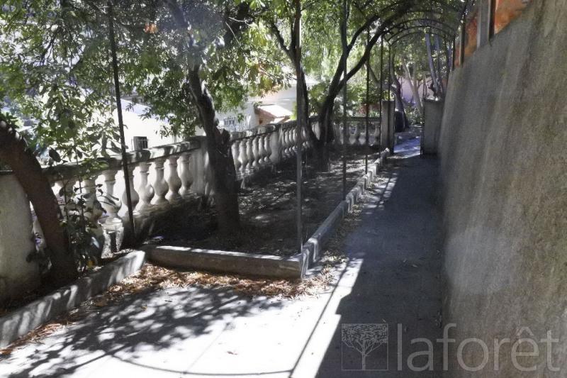 Produit d'investissement maison / villa Menton 585000€ - Photo 6