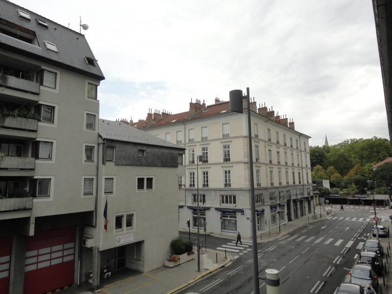 Location appartement Grenoble 1359€ CC - Photo 8