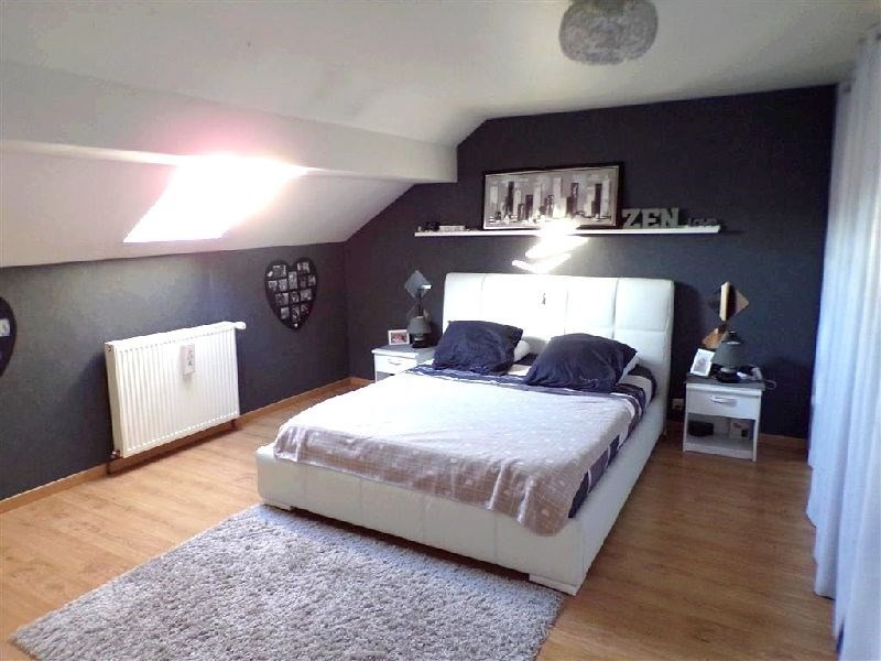 Vente maison / villa Ste genevieve des bois 399000€ - Photo 7