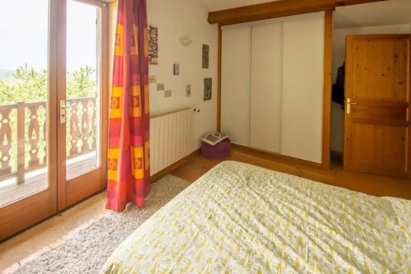 Vente de prestige maison / villa Vienne 595000€ - Photo 8