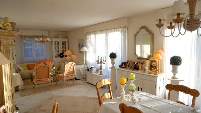 Vente de prestige maison / villa Collonges sous saleve 649000€ - Photo 6