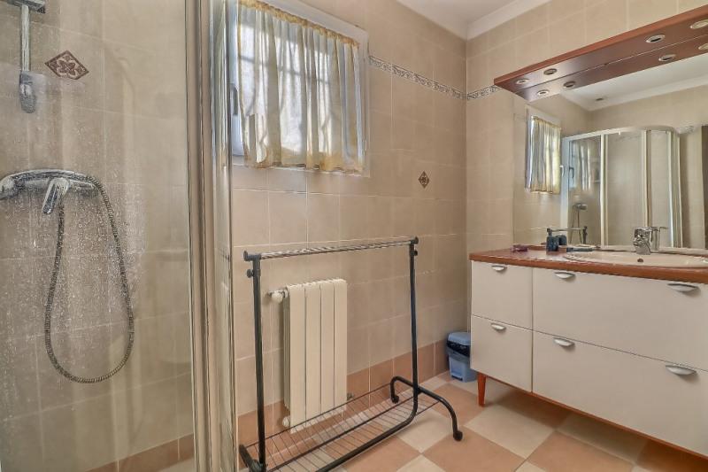 Vente maison / villa Manduel 330000€ - Photo 8