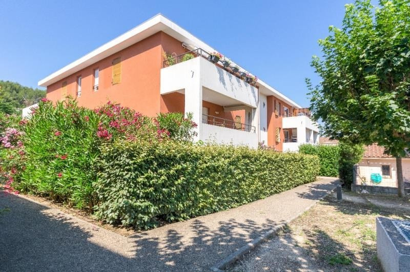 Sale apartment Biver 199000€ - Picture 4