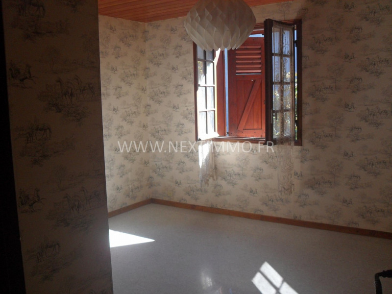Sale house / villa Venanson 346 500€ - Picture 21