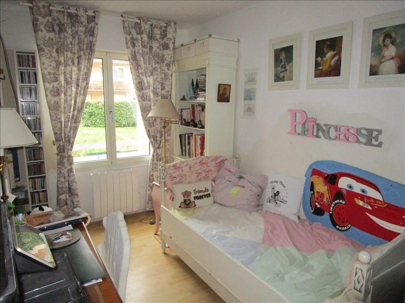 Sale apartment Le pecq 335000€ - Picture 6