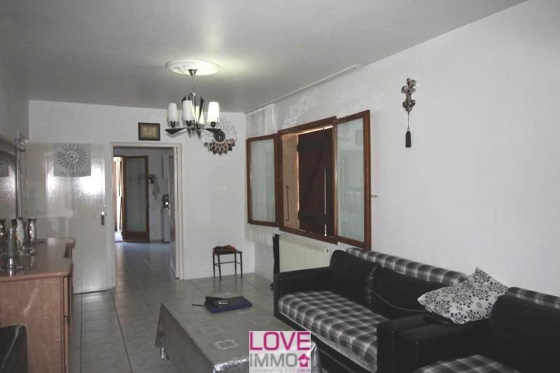 Vente de prestige maison / villa Les avenieres 630000€ - Photo 6