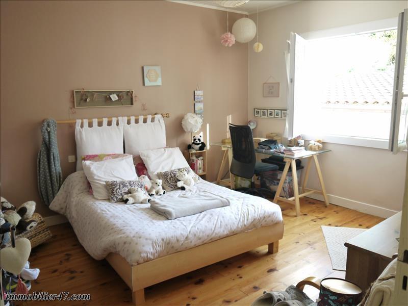 Sale house / villa Clairac 299000€ - Picture 12