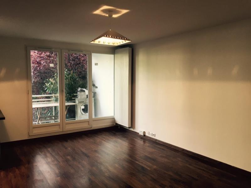 Rental apartment Courcouronnes 800€ CC - Picture 4