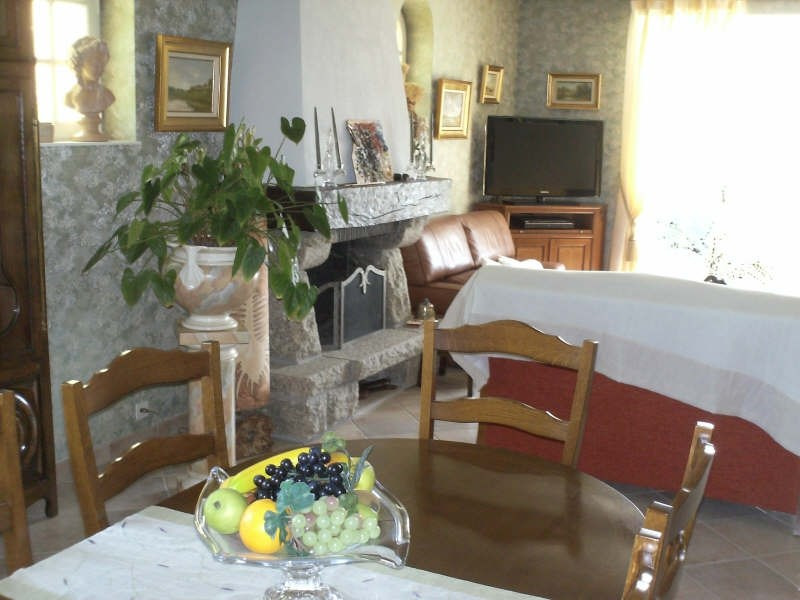 Vente maison / villa Primelin 405 600€ - Photo 6