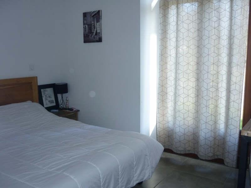 Sale house / villa Commensacq 260000€ - Picture 7
