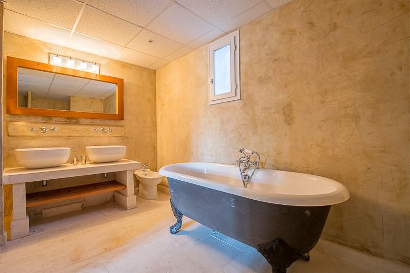 Vente de prestige maison / villa Mallemort 1440000€ - Photo 13