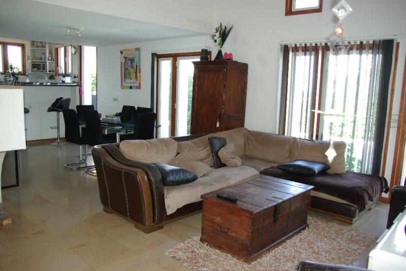 Vente maison / villa Vauvert 336000€ - Photo 4