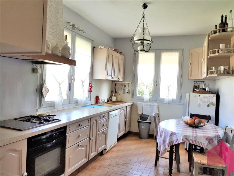 Venta  casa Labege 372000€ - Fotografía 3