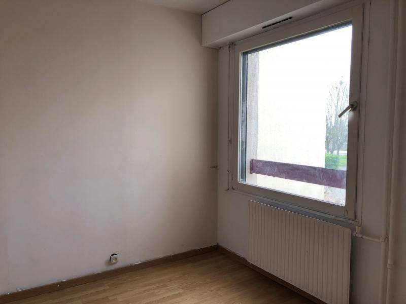 Verkauf wohnung Cergy 169000€ - Fotografie 5