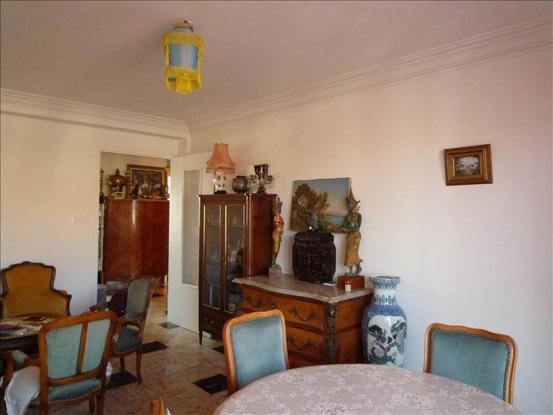Vente appartement Perpignan 76000€ - Photo 3