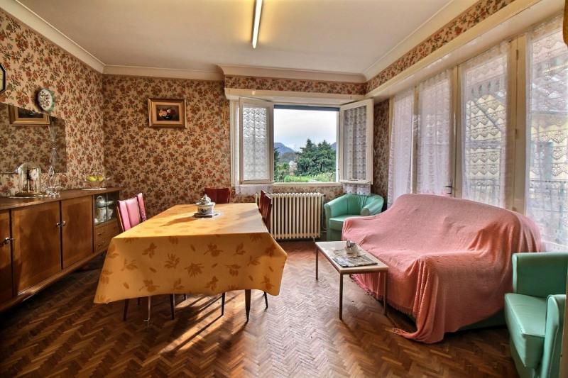 Vente maison / villa Arudy 162000€ - Photo 3