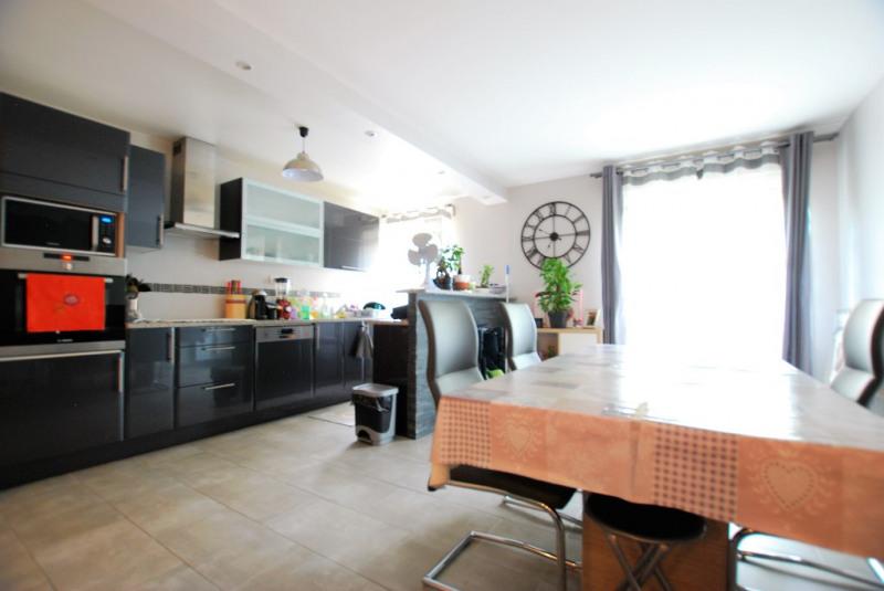 Appartement bezons - 2 pièces - 50 m²