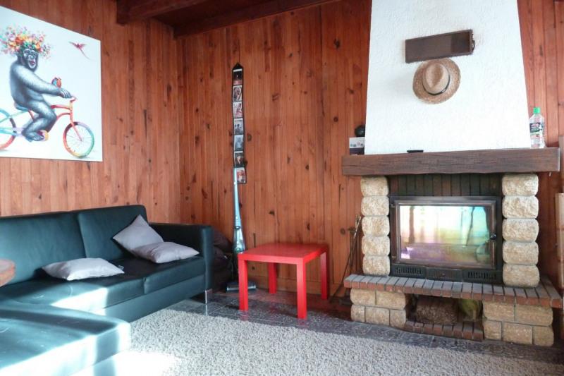 Vendita casa Forges 137800€ - Fotografia 3