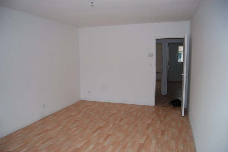 Location appartement Ares 592€ CC - Photo 6
