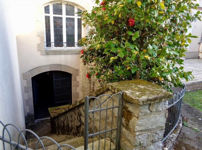 Vente appartement Limoges 385000€ - Photo 5