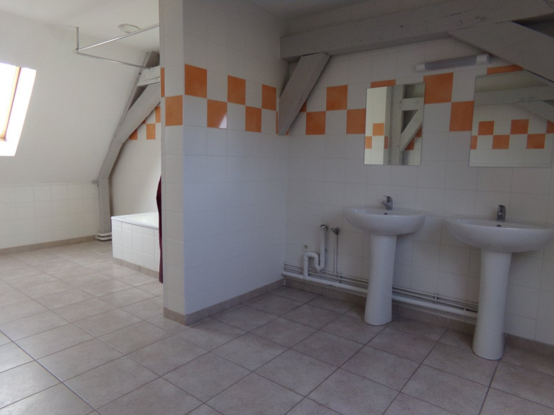 Vente appartement St omer 122850€ - Photo 3