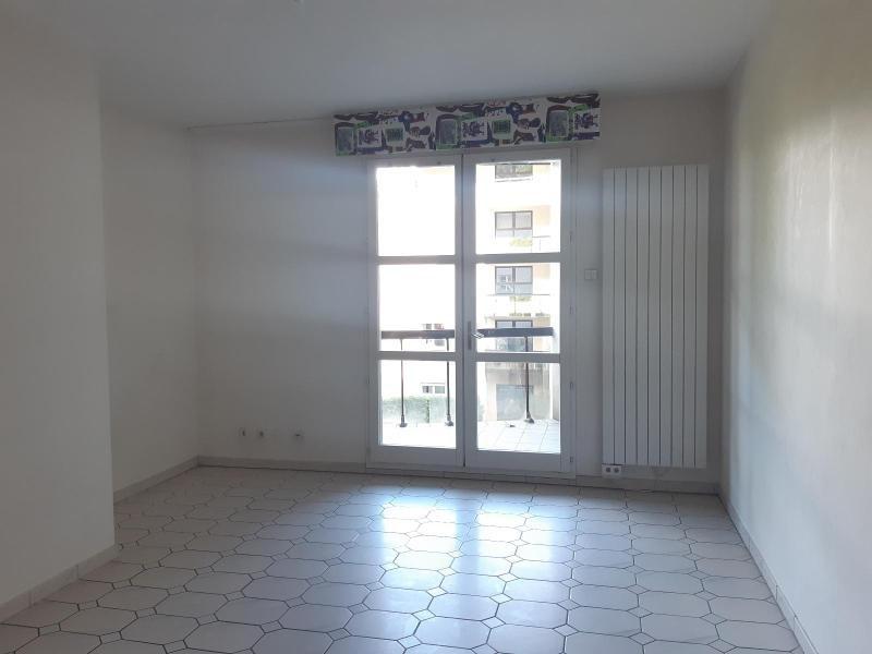 Location appartement La tronche 606€ CC - Photo 5