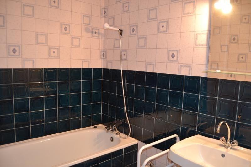 Vente appartement Rennes 147500€ - Photo 6